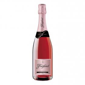 Cava Freixenet brut rosé 75 cl.