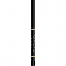 Perfilador de ojos kohl kajal automatic pencil 001 black Max Factor 1 ud.