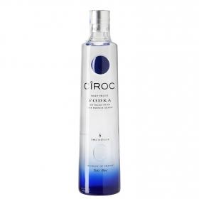 Vodka Cîroc 70 cl.