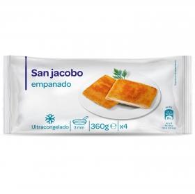 San Jacobos 360 g.