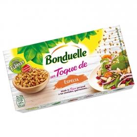 Espelta Bonduelle pack de 2 unidades de 70 g.