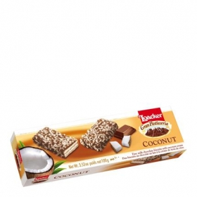 Galletas Coconut Grand Pasticceria 100 g.