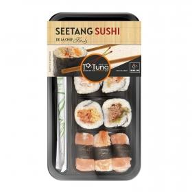 Sushi seetang Ta-Tung 200 g