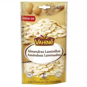Almendra en láminas Vahiné 100 g.