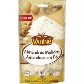 Almendra molida Vahiné 100 g.