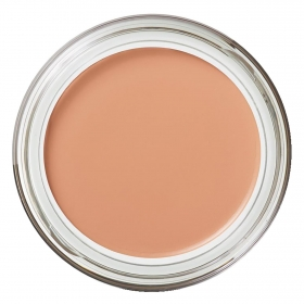 Base de maquillaje nº 60 Sand Miracle Touch Max Facror 1 ud.