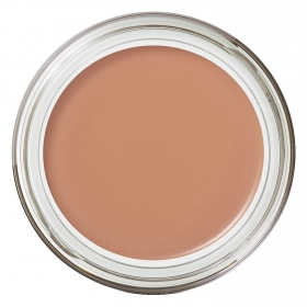 Base de maquillaje nº 80 Bronze Miracle Touch Max Facror 1 ud.