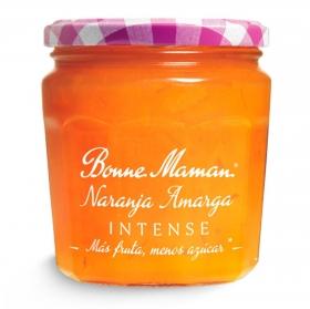 Confitura de naranja amarga Bonne Maman 335 g.