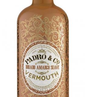 Padró&Co