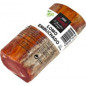 Lomo embuchado reserva Boadas 1880 sin gluten 300 g,