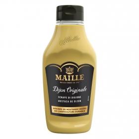 Mostaza Dijon Originale Maille envase 245 g.