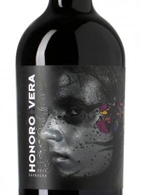 Honoro Vera Tinto 2019
