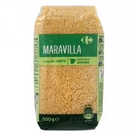 Maravilla Carrefour 500 g.