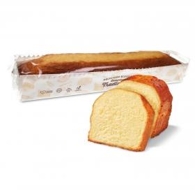Cake natur Pastelería 550 g