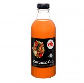 Gazpacho oro 0 1 l.