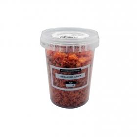 Cebolla frita crujiente Vegenat 100 g