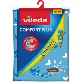 Funda VILEDA Comfort Plus - Rosa