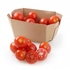 Tomate cherry Carrefour 250 g