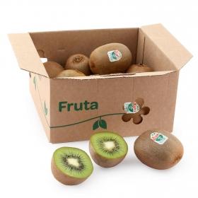 Kiwi Zespri a granel 1 kga aprox