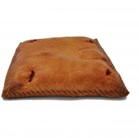Empanada gallega carne 500 g
