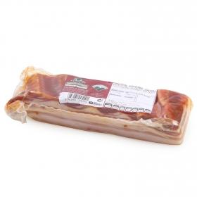 Panceta de Cerdo Adobada de El Bierzo La Encina 680 g
