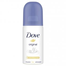 Desodorante Dove 35 ml.