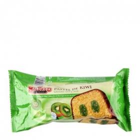 Pastel de kiwi Tia Merry 400 g.