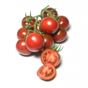 Tomate cherry mini-kumato 250 g
