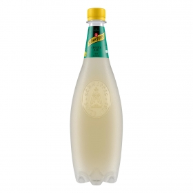 Ginger Schweppes botella 1 l.