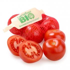 Tomate bola ecológico Carrefour Bio 500 g