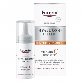 Serum facial antiedad Eucerin 7,5 ml.