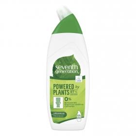 Limpiador de baño ecológico Pino & Salvia Seventh Generation 500 ml.