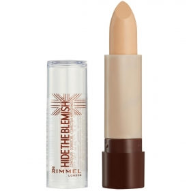 Base de maquillaje #Insta Flawless nº 006 light medium Rimmel 1 ud.