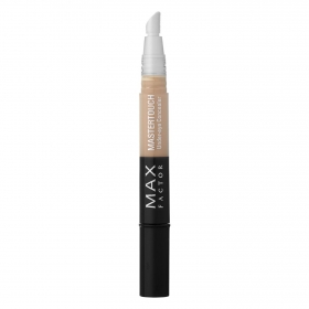 Corrector Mastertouch 303 Ivory Max Factor 1 ud.