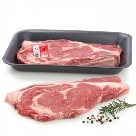 Entrecot de carne de Guadarrama Carrefour 500 g