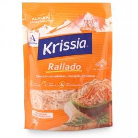 Krissia desmigado Aguinaga 150 g