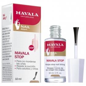 Stop Uñas Mordidas Mavala 10 ml.