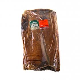 Cecina de León moldeada La Encina 250 g aprox