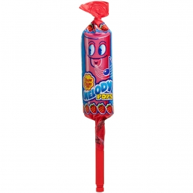 Caramelo con palo Melody Pops Chupa Chups 1 ud.