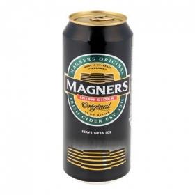 Sidra Magners Original lata 50 cl.