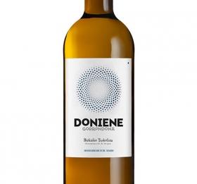 Doniene Blanco
