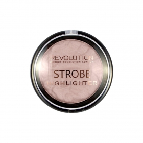 Iluminador Strobe Moon Glow Lights Revolution 1 ud.