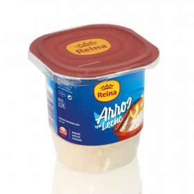 Arroz con leche Reina 500 g.