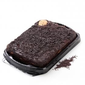 Tarta de galleta con chocolate Caramel 850 gr