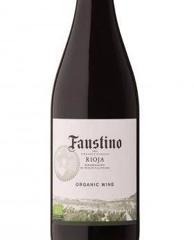 Faustino Tinto 2018