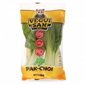 Pak choi Vegui San 300 g