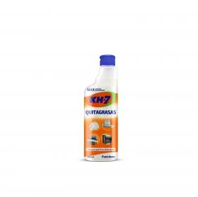 Quitagrasas KH-7 750 ml