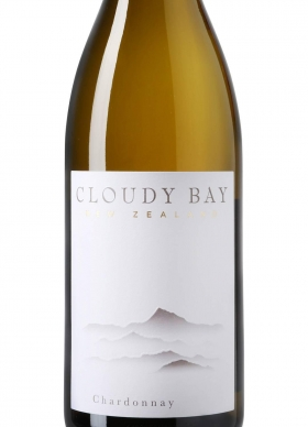 Cloudy Bay Blanco 2017