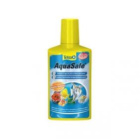 Tetra Aquasafe 250 ml