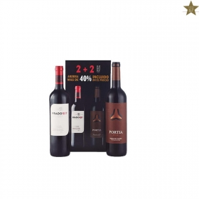 Tinto Roble